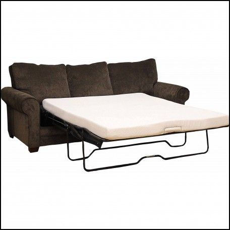 Pull Out Couch Mattress