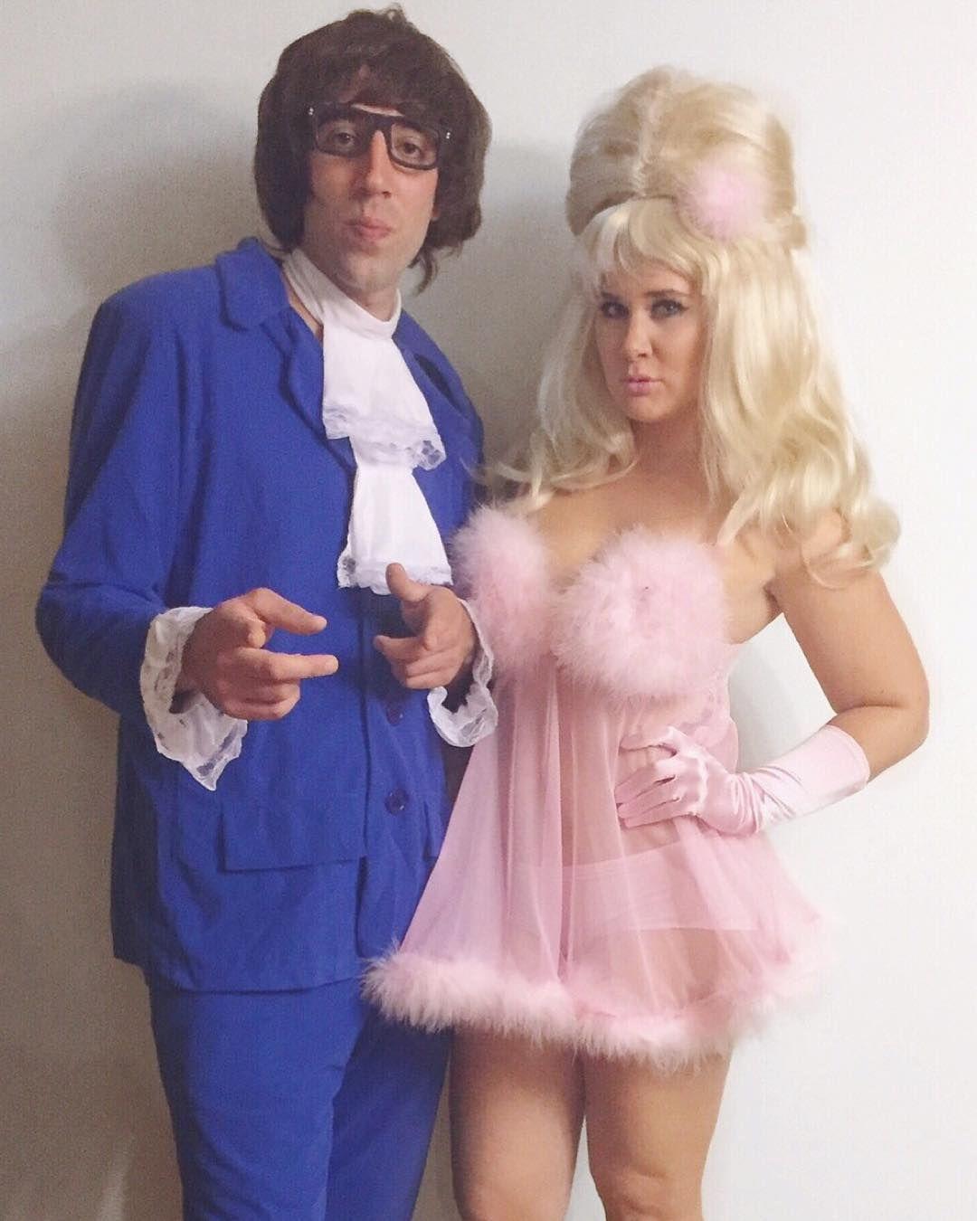 60 Sexy Halloween Couples Costume Ideas Halloween