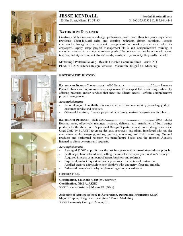 Student interior designer resume - Interior design students for hire ...