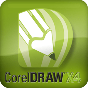 Corel Draw X4 Full Version Free Download. CoreDraw X4 Full