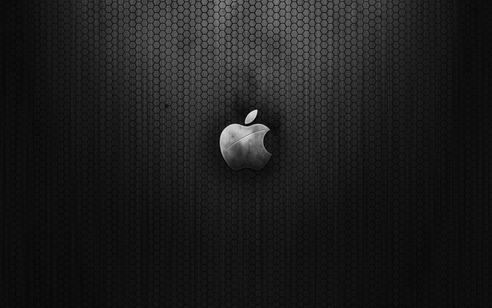 free apple wallpaper | feelgrafix | pinterest | apple