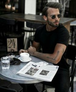 Pin by Ramon on Erik Forsgren style   Pinterest Good Morning Coffee  Crossword  Puzzle  Tattoo  Men s Fashion  Crossword  Puzzles  Puzzles  Tattoo Art  Riddles