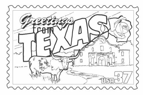1000 images about texas on pinterest texas flags coloring