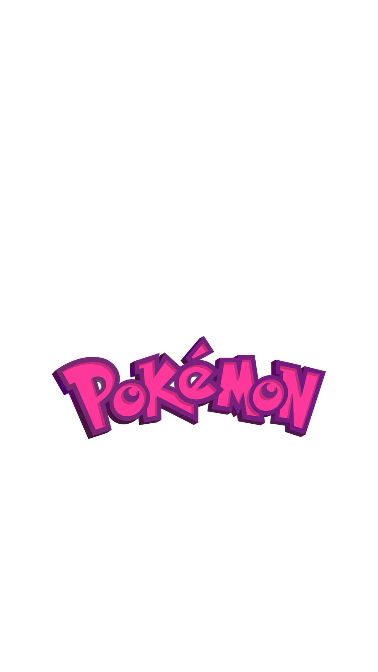 pokemon, pokemon go, pink, wallpaper, hd, cute, background, iphone