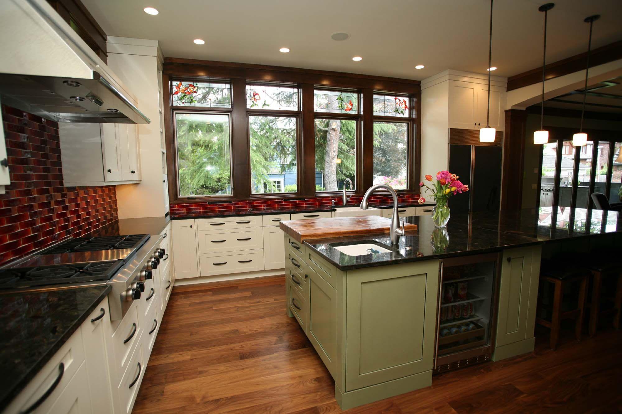 Kitchen Kitchen Idea Captivating White Kitchen Craft