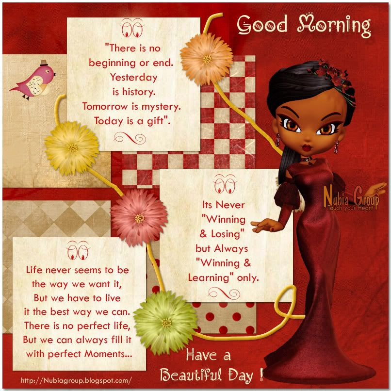 Morning Coffee Quotes Funny good morning nubia group