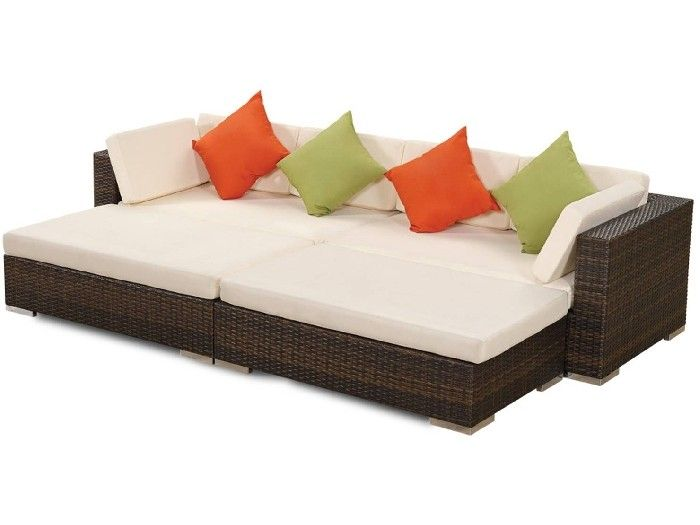 Outdoor Cushions Furniture Ikea
