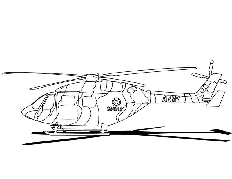 army coloring pages to print free coloring pinterest