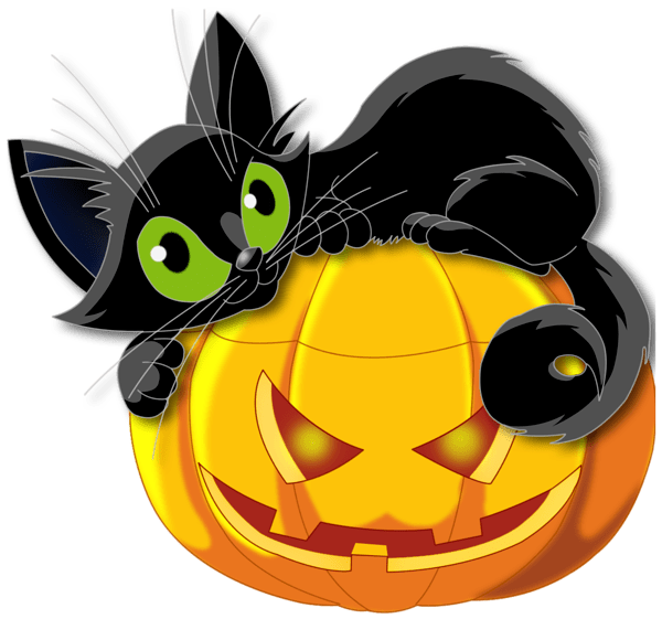 Halloween cats and kittens Large_Transparent_Halloween