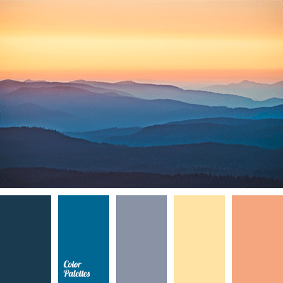 Best 25 Sunrise Colors Ideas On Pinterest Sunrise Pics
