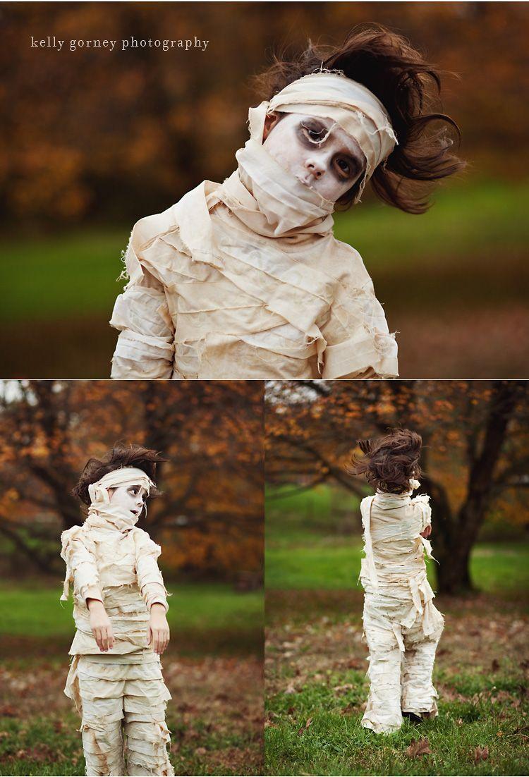 DIY Strawberry Costume Diy mummy costume, Costumes and