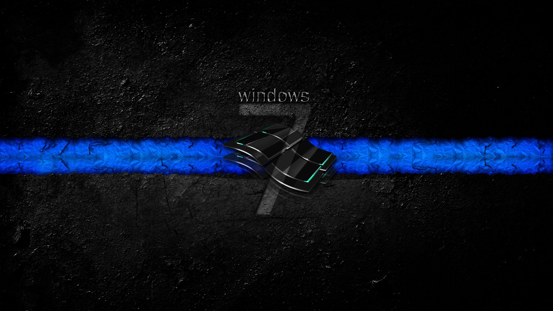 full hd p windows wallpapers hd desktop backgrounds windows | hd