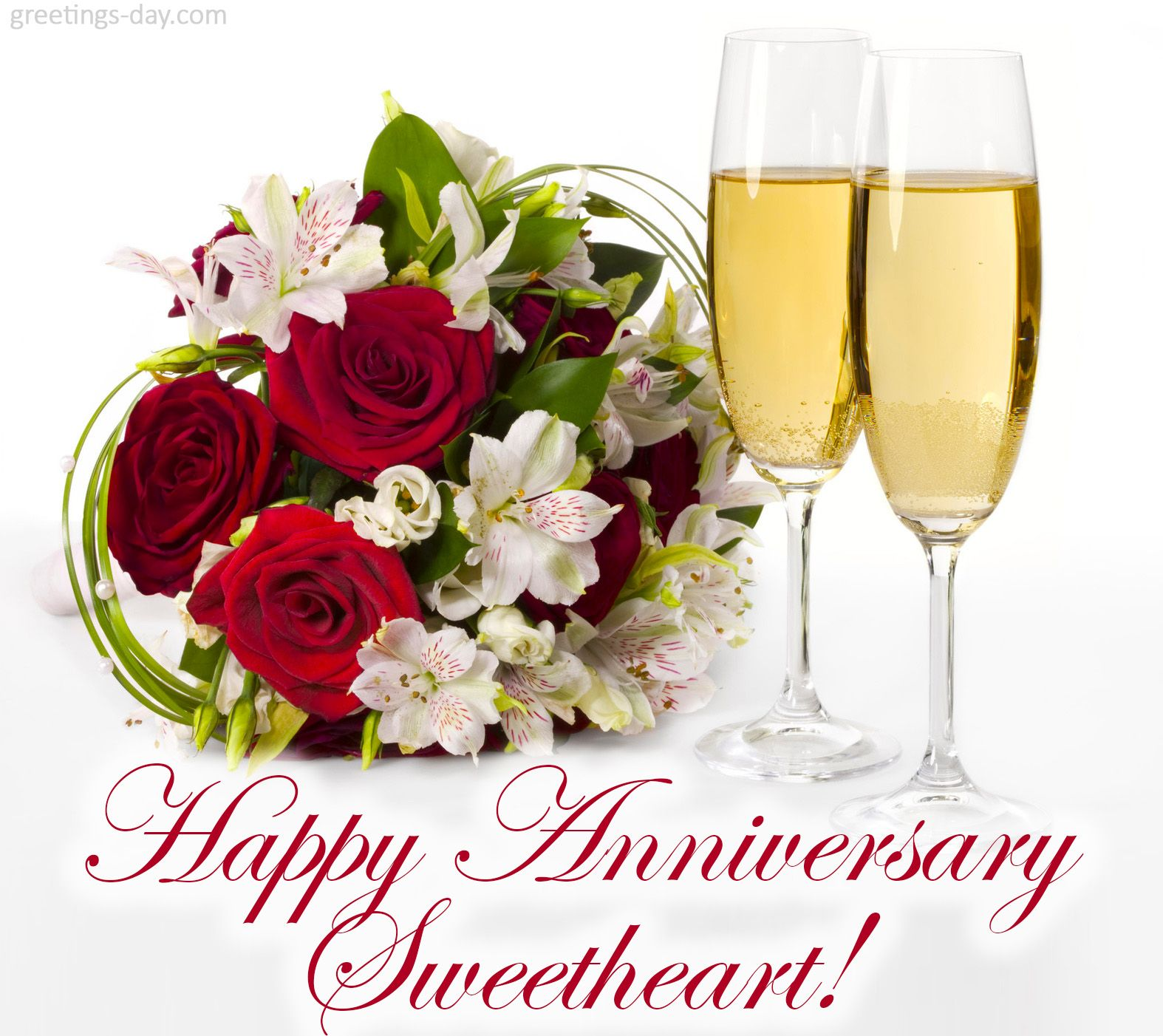 Happy Anniversary Sweetheart. Anniversary,