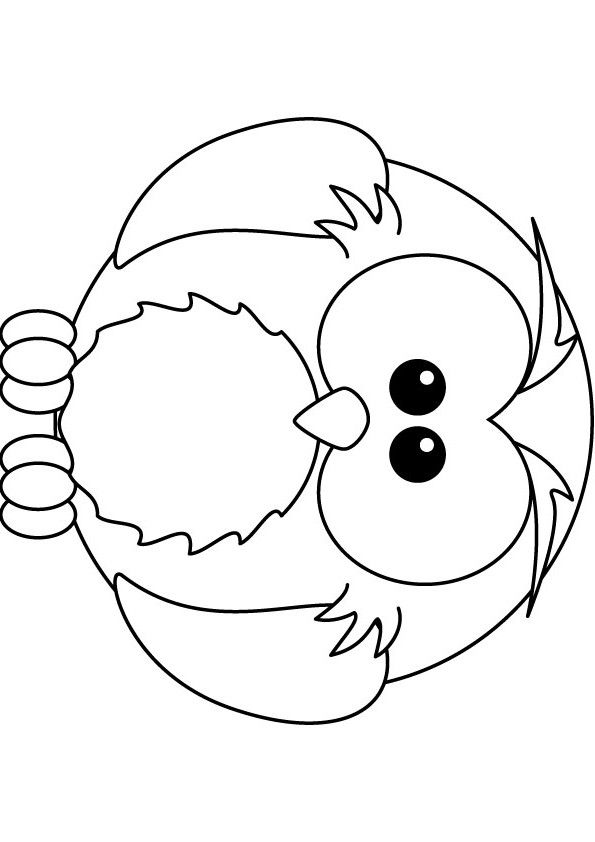 1000 images about baby business on pinterest owl coloring pages