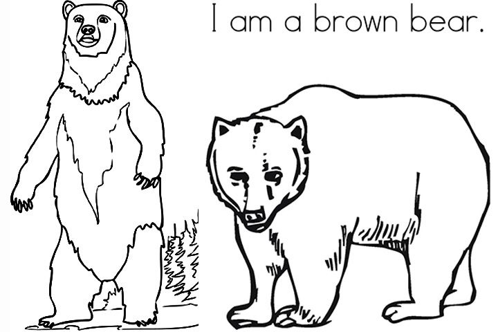 free printable caillou coloring pages for kids color pages