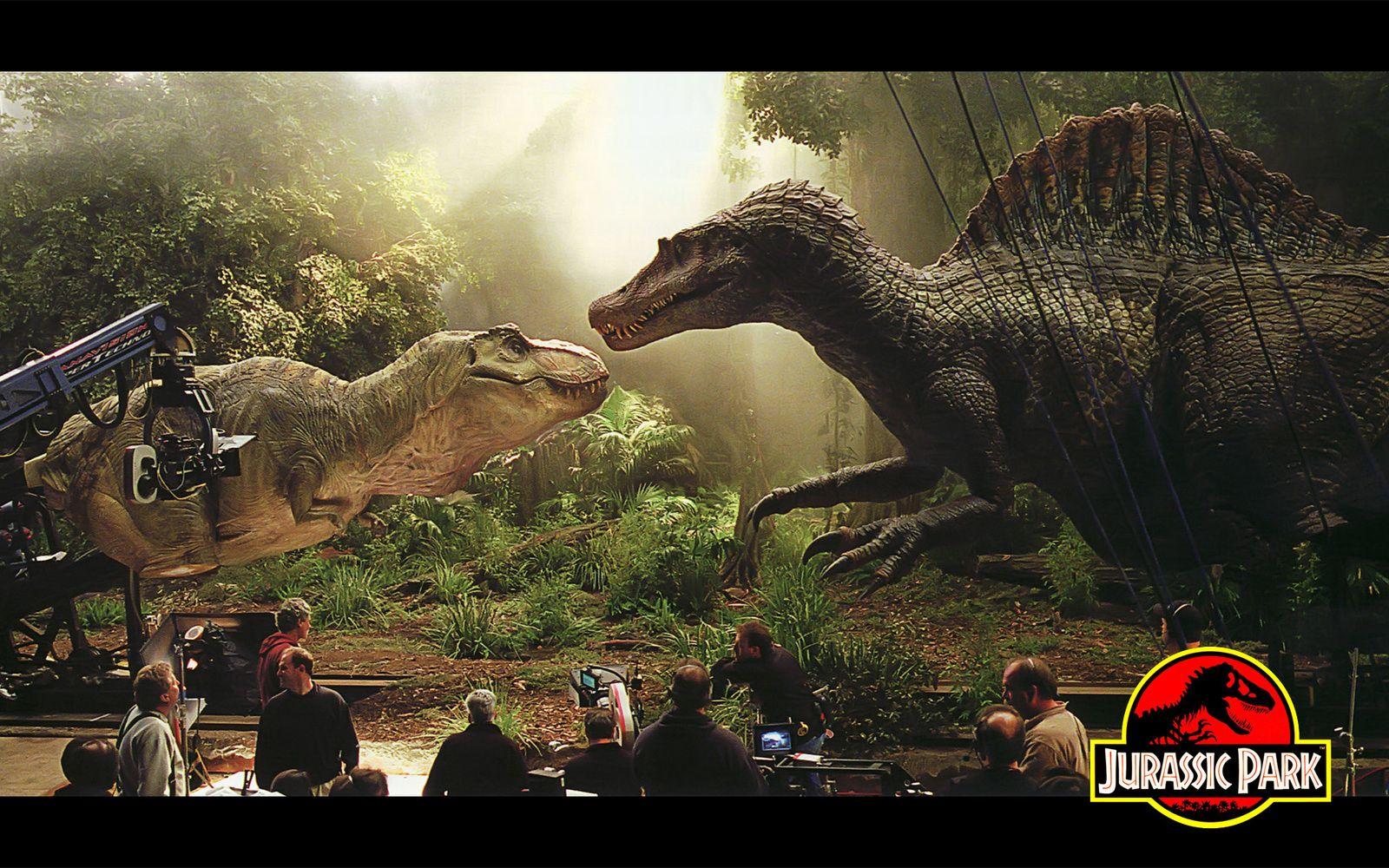 jurassic park 3 spinosaurus Google Search Jurassic