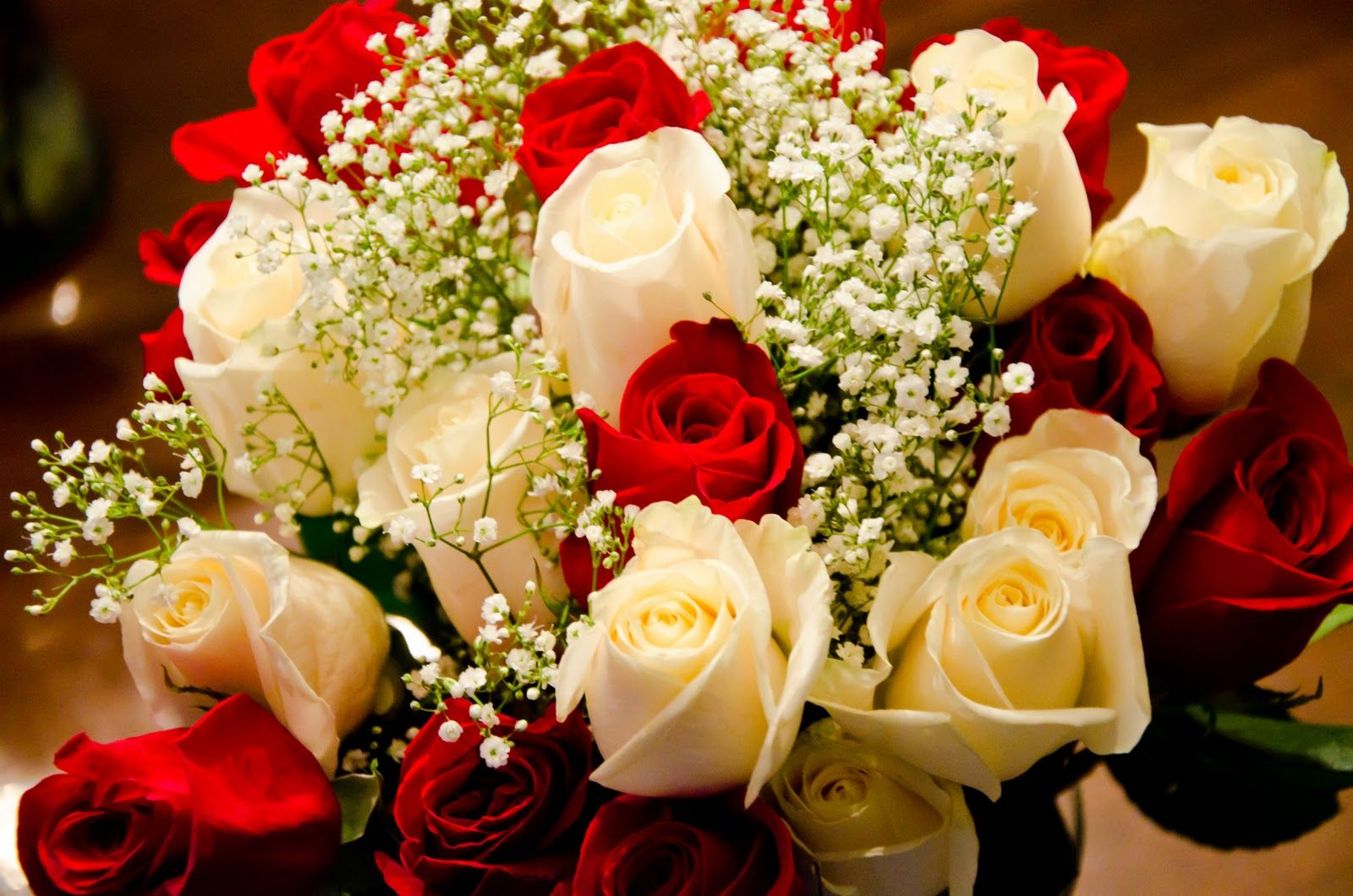 Happy Birthday To You Flowers 9 Happy Birthday