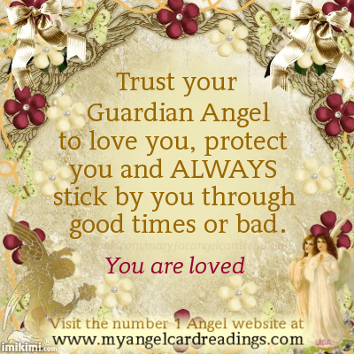 guardian angel poems quotes poemsrom co