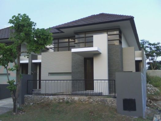 Modern Exterior House Paint Colors In South Africa Decor With Stunning Grayish Green Pictures