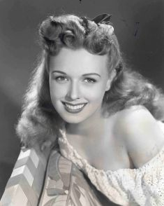 Image result for peggy moran actress