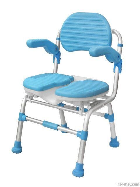 The 25 Best Shower Chairs For Elderly Ideas On Pinterest Bath Chair For Elderly Handicap