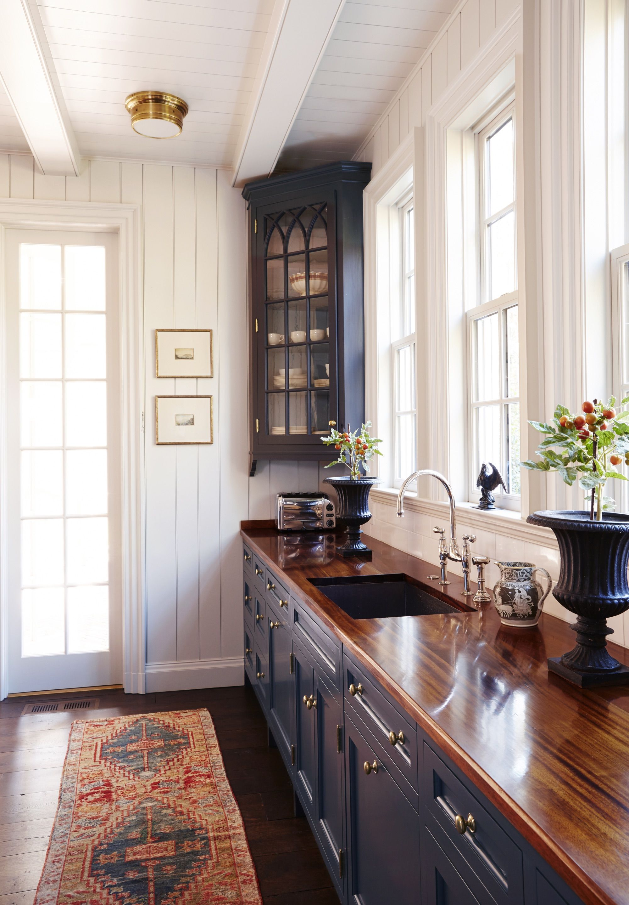 Best Kitchen Gallery: House In Birmingham Nesting Pinterest House Kitchens And of Kitchen Cabinets Birmingham Al on cal-ite.com