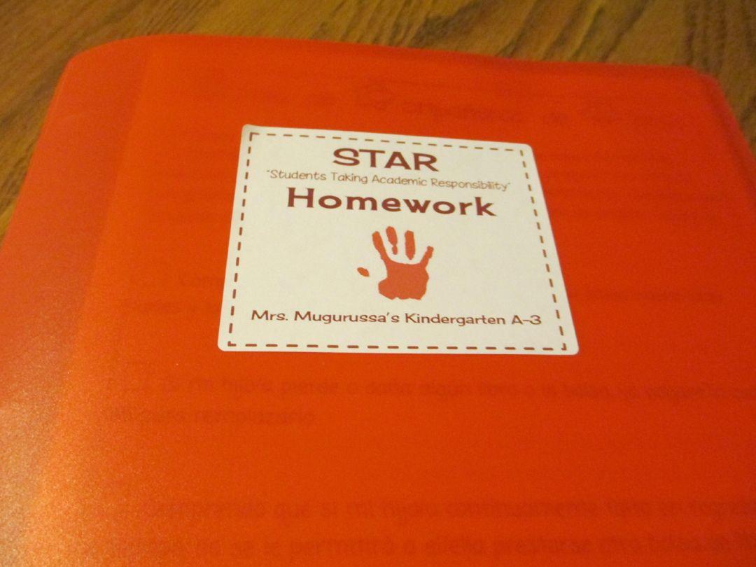 Best 25 Homework Folders Ideas On Pinterest Kindergarten Homework Folder Homework Folder