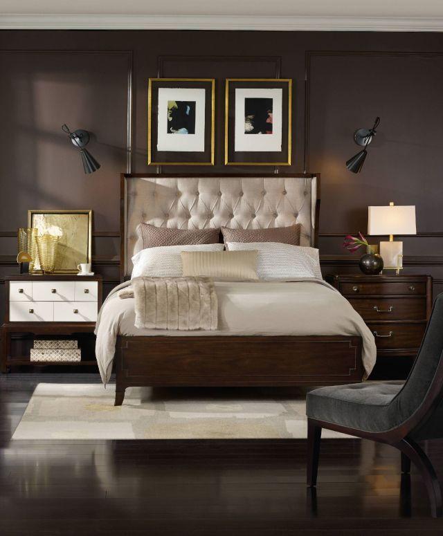 """luxury nightstands"""" """"designer nightstands"""" """"custom made"""