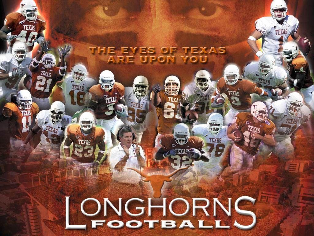 Texas Longhorn Wallpapers 1920×1080 Texas Longhorns