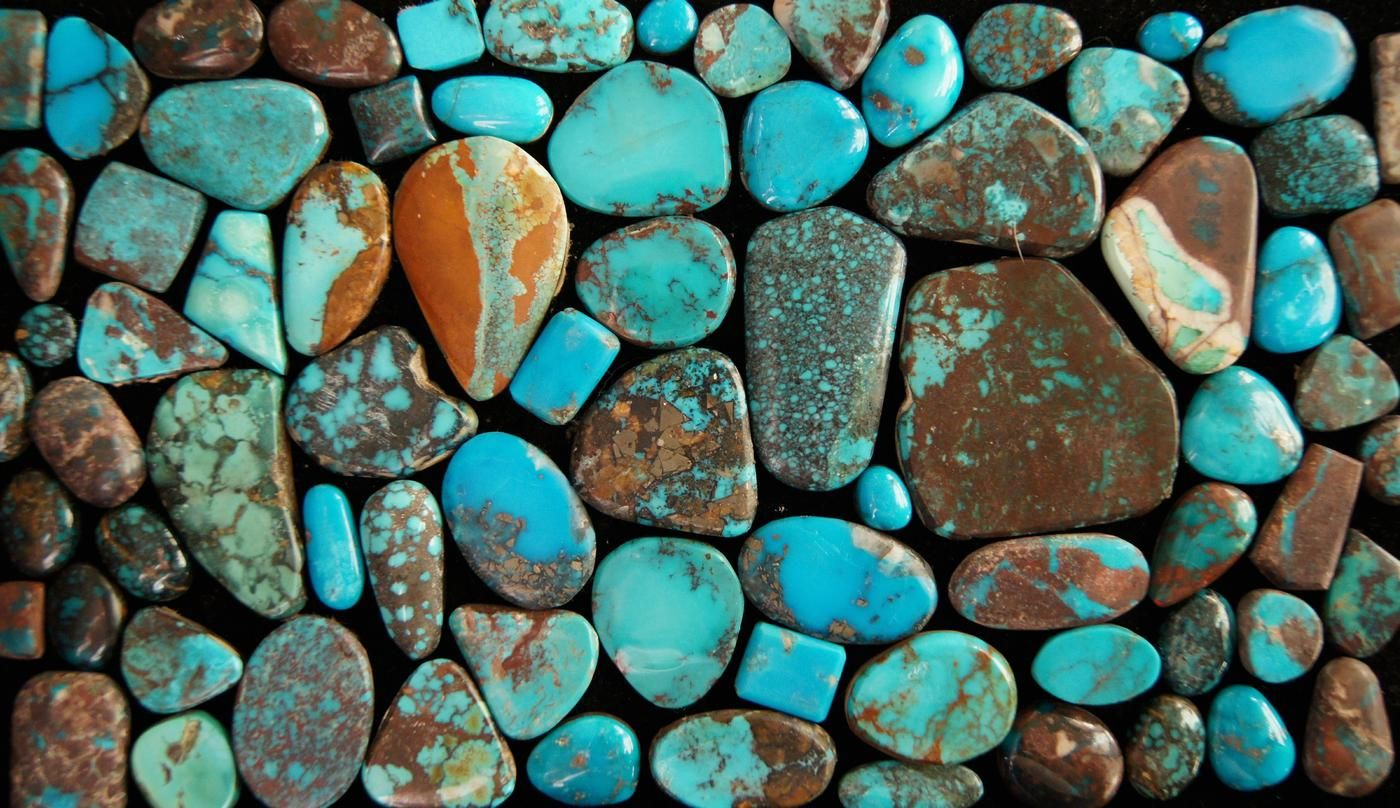 Turquoise Google Search Touch Of Turquoise Pinterest