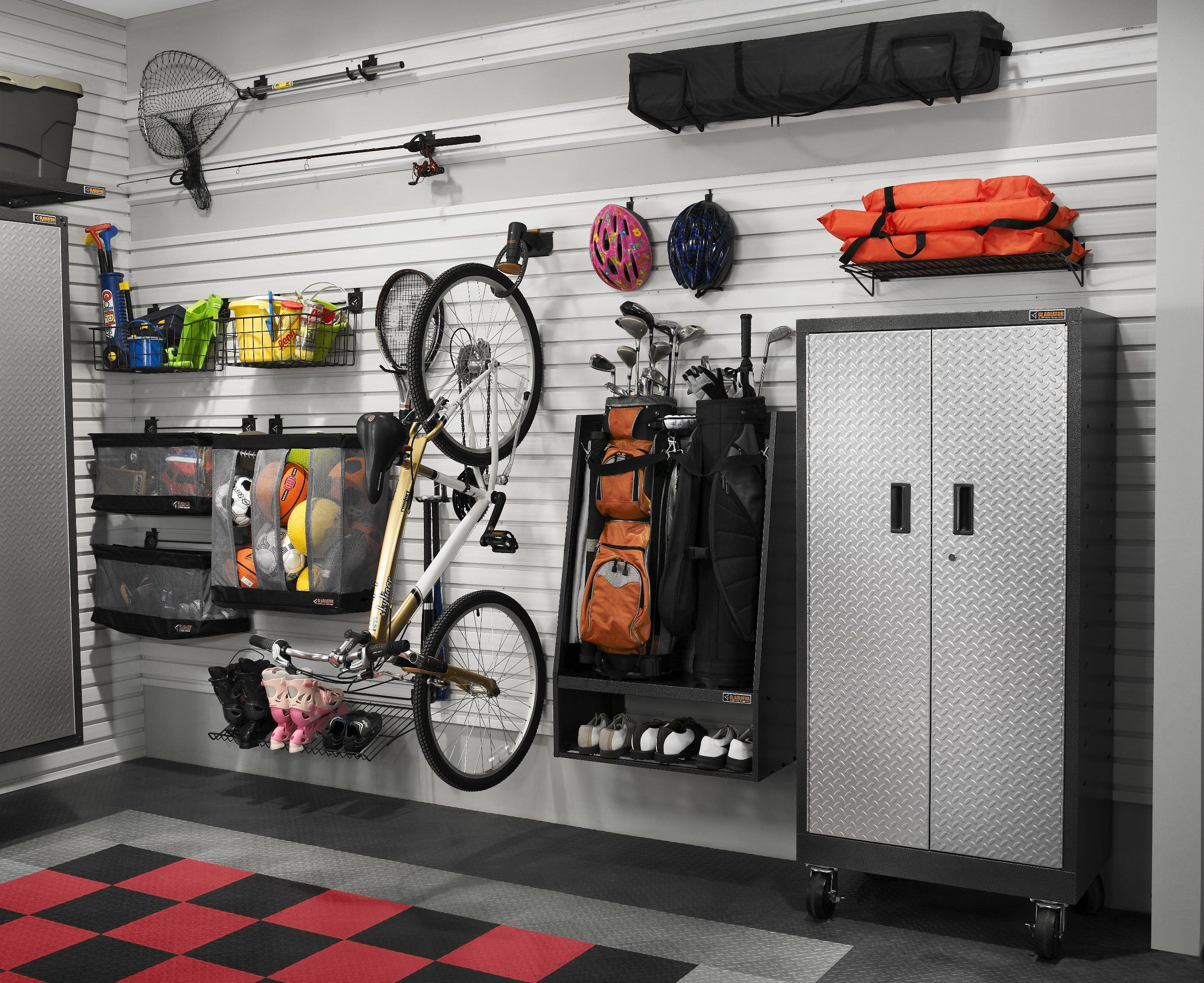 Best 25+ Gladiator Garageworks Ideas On Pinterest