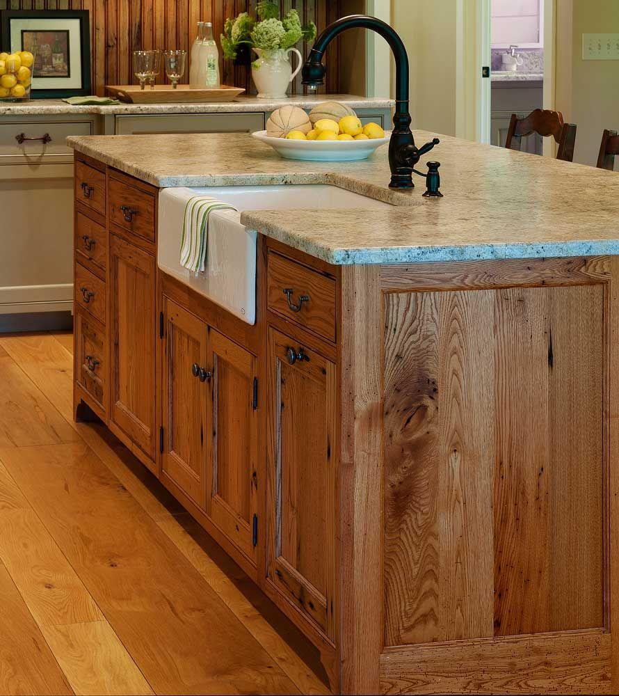Best 25 Apron Sink Ideas On Pinterest Kitchen Ideas