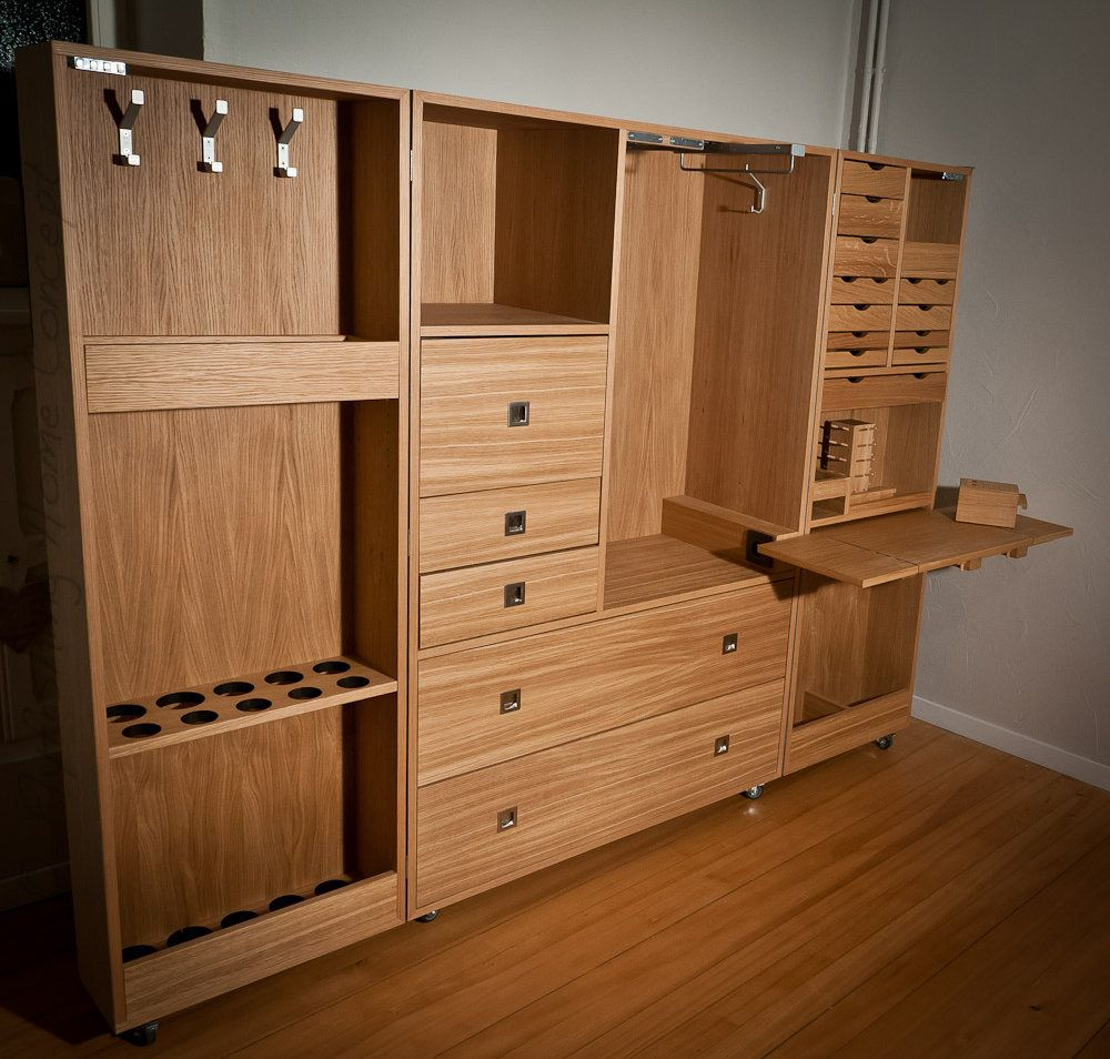 Armoire Cabine De Plage Fly Armoire Chambre Fly Armoire