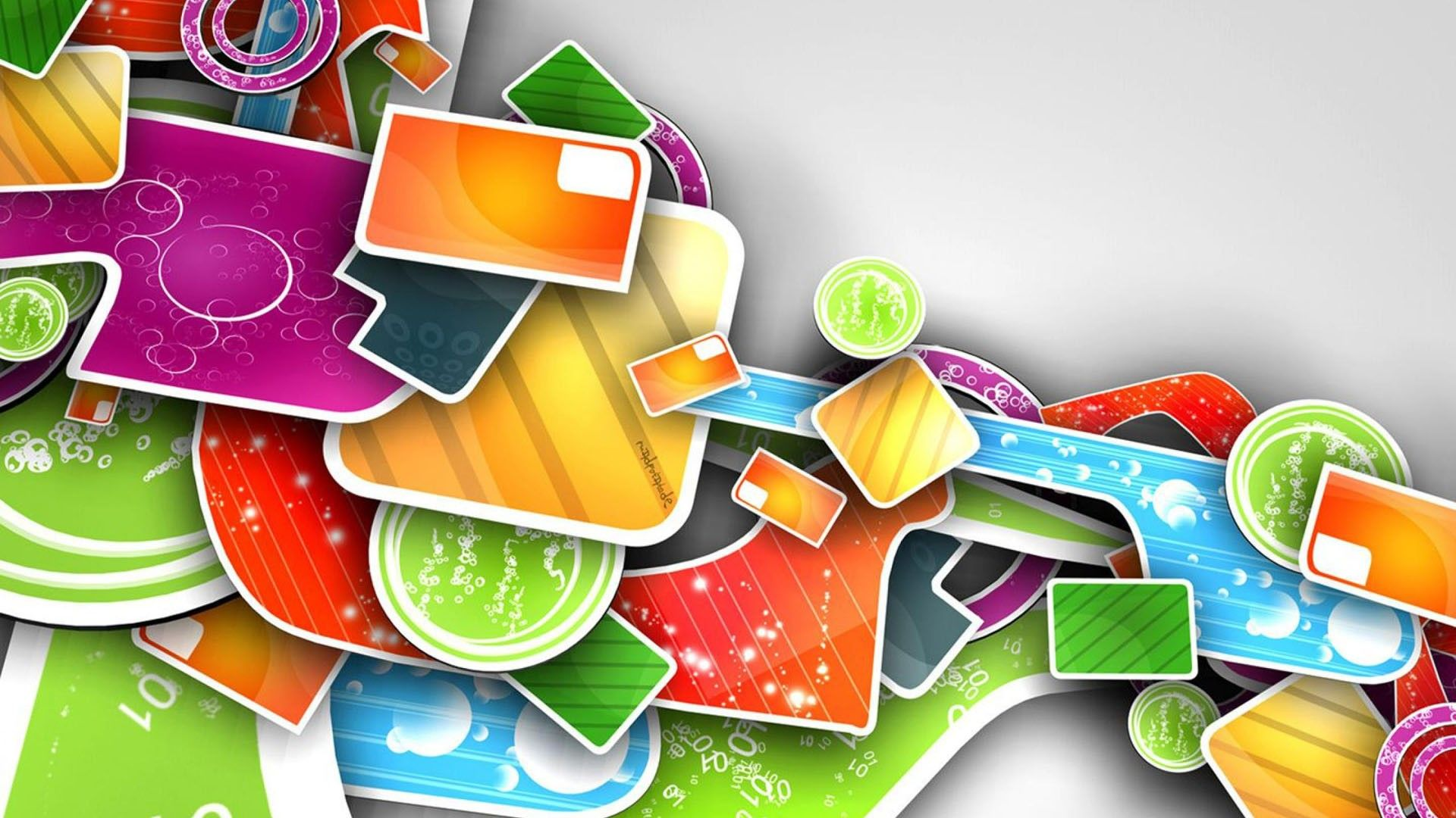 just follow the wide collection of 3d wallpapers 1080p free