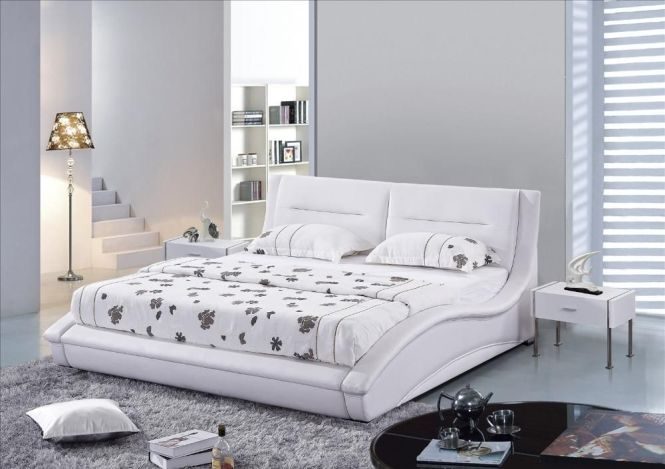 Bed Linen King Size Quality Queen Directly From China Clothing Suppliers