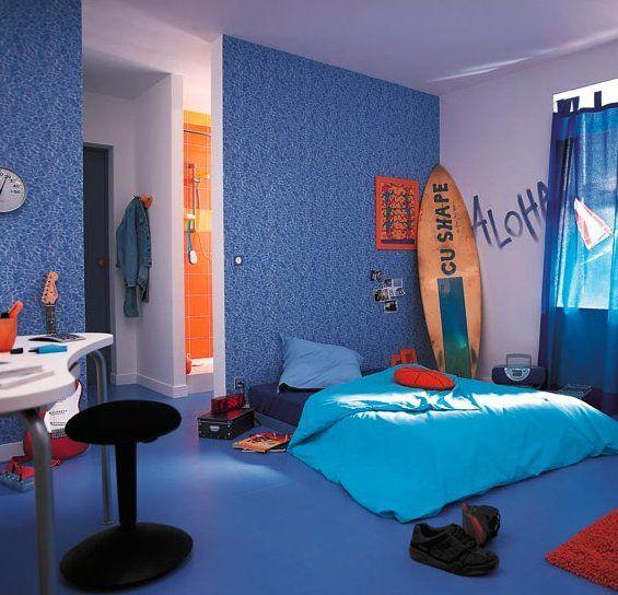 Best 25 Teen Boy Bathroom Ideas On Pinterest Teen