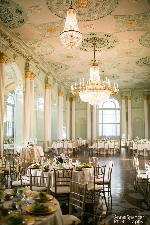 Atlanta wedding ceremony & reception venue The Atlanta