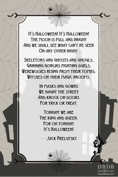 jack prelutsky poems pdf poemsrom co