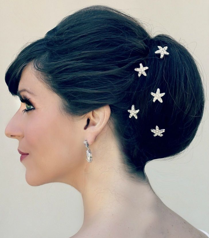 wedding hair accessories blog wedding hair accessories bling wedding hair clips combs wedding