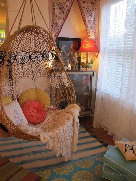 bedroom interior bedroom cheap hanging chair for bedroom journey