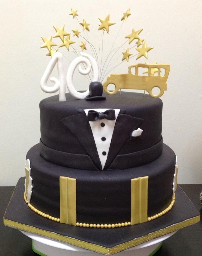 Great Gatsby Cake Whjx0ez2wmxetv1mni45 Jpg Cool