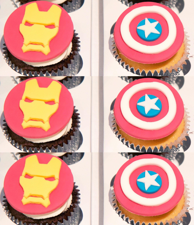 Captain America Civil War Iron Man Captain America