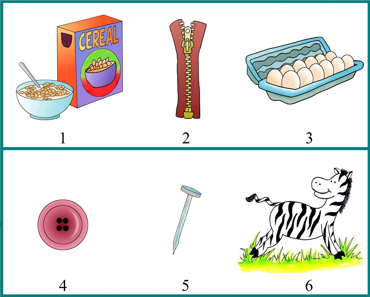 Sample Iq Test Questions For Kids