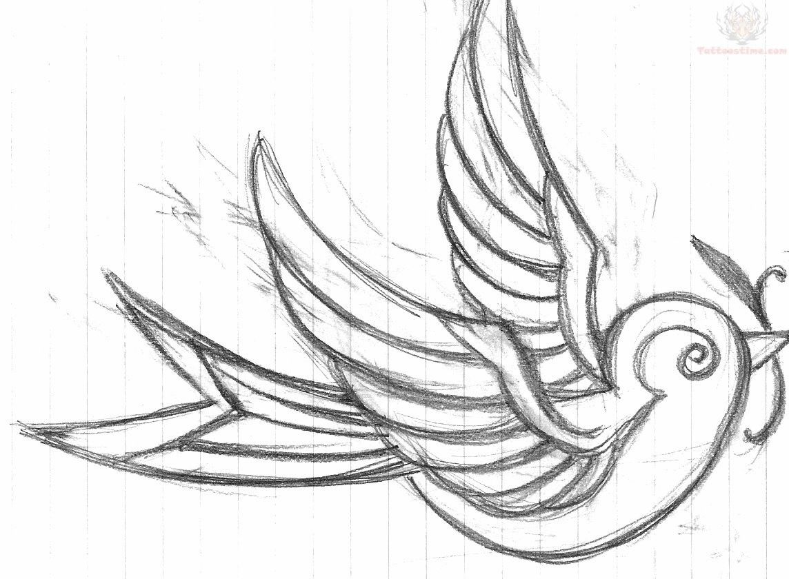 cool easy art designs to draw 3 Decoration Drawings