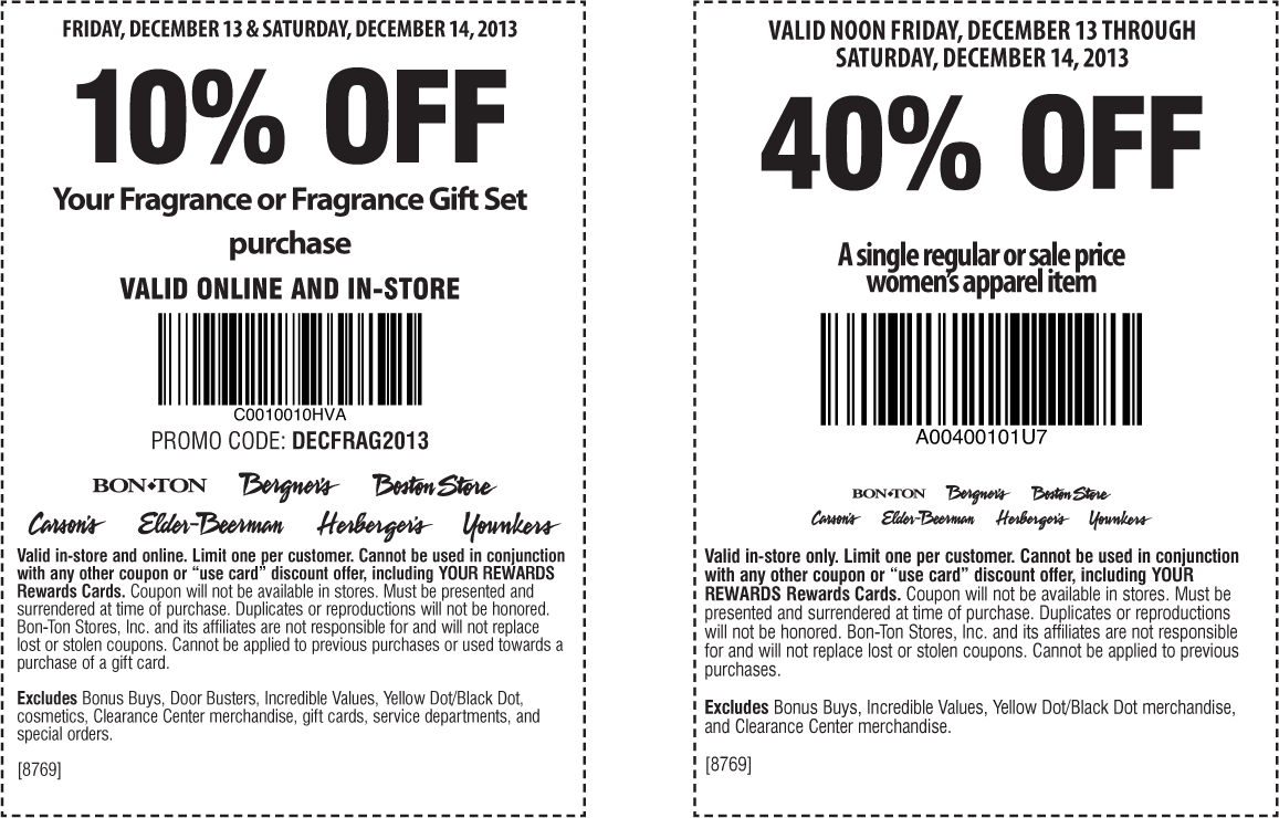 Buy Skechers Coupons Off63 Discounted