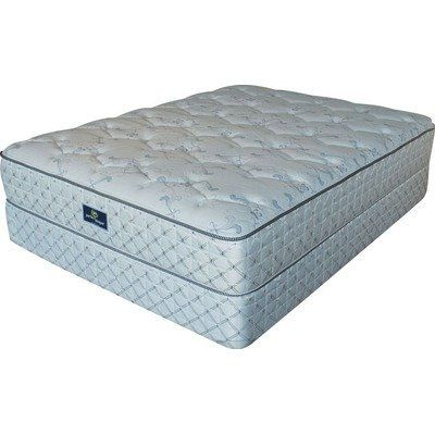 Xl Twin Memory Foam Topper Rate This From 1 To Spa Sensations Mattress Multiple Sizes Biofresh