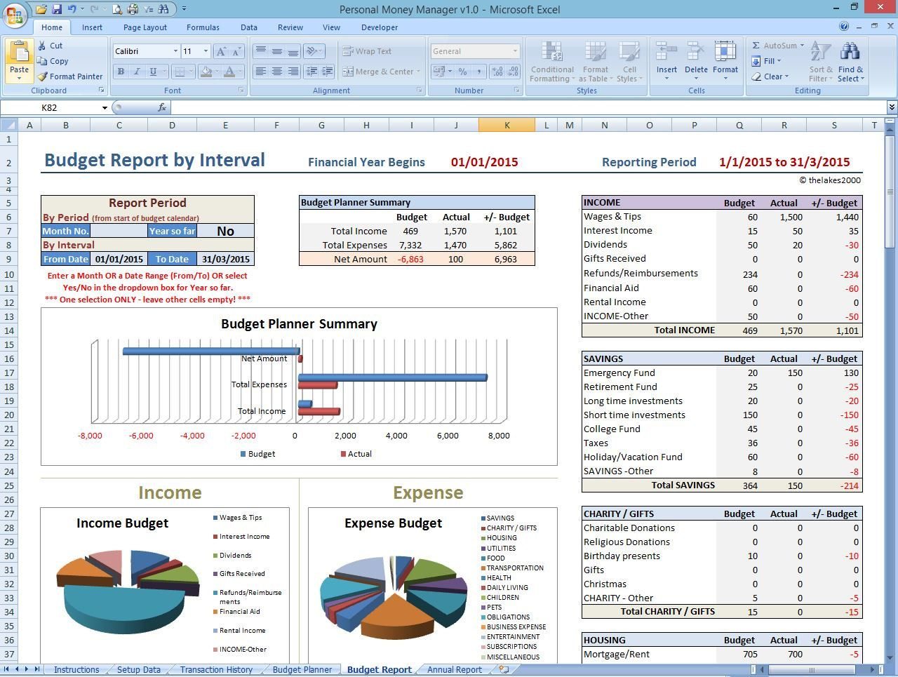 Free Worksheet Managing Finances Worksheet money management template excel personal finance and templates on pinterest