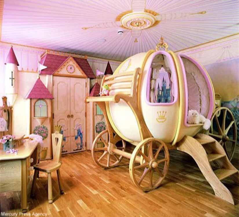 awesome fun kids bedroom ideas: wonderful modern kids bedroom