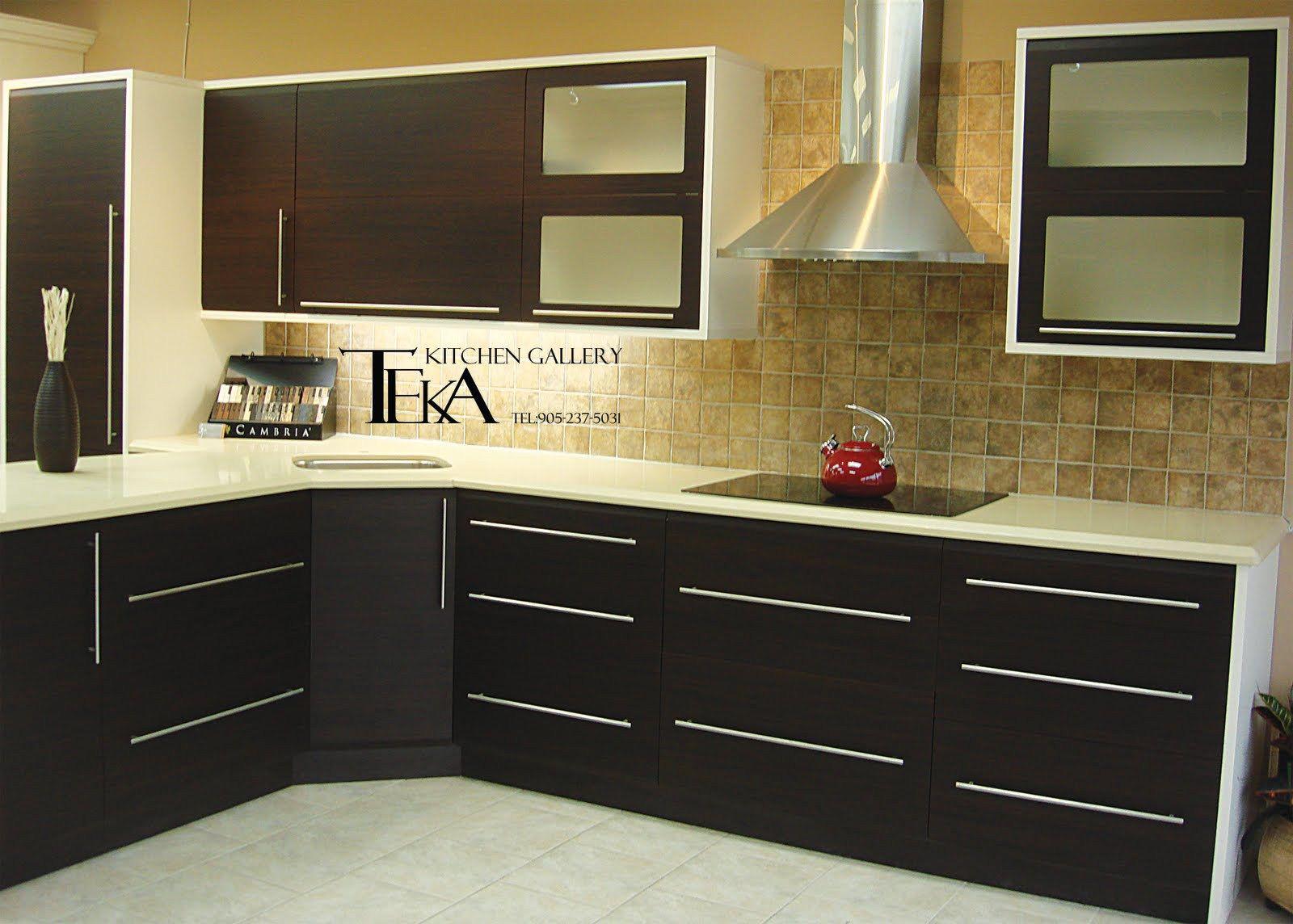 gallery classy simple kitchen design ideas kitchen