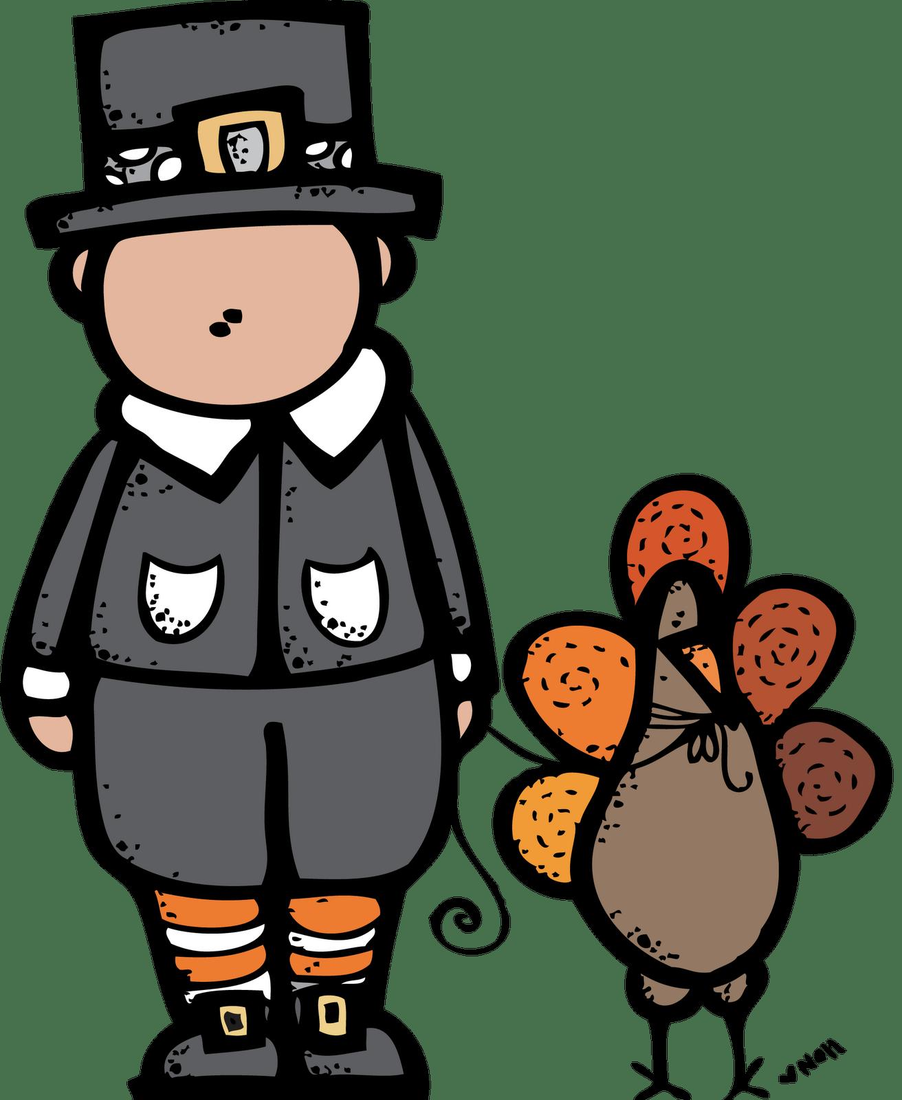 melonheadz doodles Google Search Happy Thanksgiving